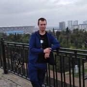 Коля, 21, г.Михайловка