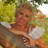 Nelli, 58, г.Хайдельберг