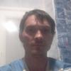 Dmitriy, 37, Kotovo