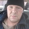 Александр, 46, г.Белово