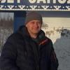 Станислав, 48, г.Новый Уренгой
