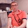 Павел Горбунов, 33, г.Самара