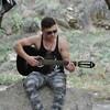 Славик, 28, г.Ашхабад