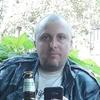 Сергій, 44, г.Могилев-Подольский