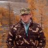 Александр Федоров, 31, г.Кемерово