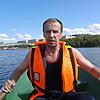 Aleksandr, 65, Kola