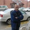 Сергей, 46, г.Павлодар