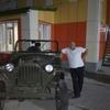 Руслан, 54, г.Ноябрьск