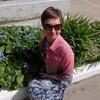 Мария, 37, г.Выборг