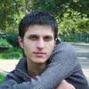 сергей, 20, г.Саянск