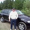 Сергей, 60, г.Северодвинск