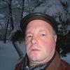 алексей ханинев, 51, г.Донской