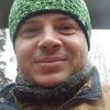 евгений, 45, г.Гуково