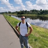 Андрей, 30, г.Береза