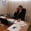 Вячеслав, 45, г.Калачинск