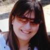 Katerina, 32, Bradford