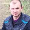 владимир, 35, г.Зарайск
