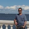 Александр, 51, г.Фокино