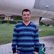 Алексей, 42, г.Михайловка