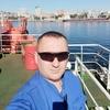 Джеки, 32, г.Владивосток
