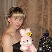 Ольга, 31, г.Анжеро-Судженск