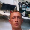 Денис, 40, г.Тара