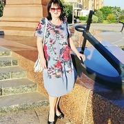 Светлана, 61, г.Геленджик