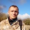 Vitaliy, 39, Chervonograd