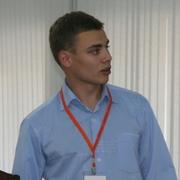 -Sergei- 33 Самара