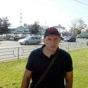 Сергей, 40, г.Павловск (Воронежская обл.)