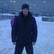максим, 29, г.Омутнинск