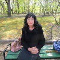 Ольга, 66 лет, Стрелец, Саратов
