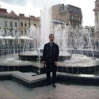 Тарас, 42 роки, Лев, Львів