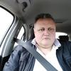 Сергей, 47, г.Идрица