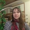Алина, 25, г.Кривой Рог