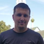 Сергей 27 лет (Телец) Ковров