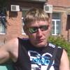 Михаил, 35, г.Ленинск-Кузнецкий