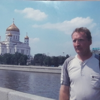 Leon, 51 год, Скорпион, Санкт-Петербург