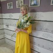 Анна, 34, г.Чернушка