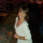 Елена, 30, г.Находка (Приморский край)