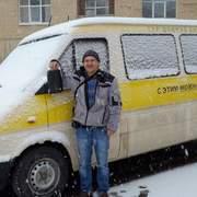 Игорь, 46 лет, Близнецы