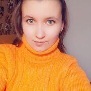 Машуня, 25, г.Запорожье