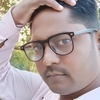 Ashish, 25, г.Пу́ри