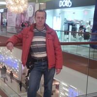 Виктор, 50 лет, Лев, Ярославль