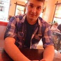 Ярослав, 27 лет, Дева, Киев