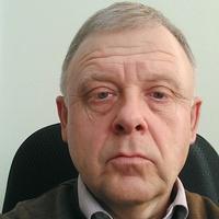 Андрей Соколов, 24 года, Дева, Москва