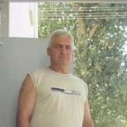 АЛЕКСАНДР 56 лет (Козерог) Светлый Яр