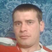 Александр, 37, г.Кочубеевское