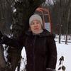 Лариса, 52, г.Нижний Новгород