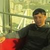 Мерей, 31, г.Талдыкорган